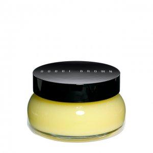 Бальзам для снятия макияжа сухой кожи Bobbi Brown. Цвет: бесцветный