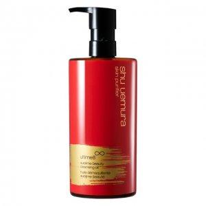 Очищающее гидрофильное масло Ultime8 Shu Uemura. Цвет: бесцветный