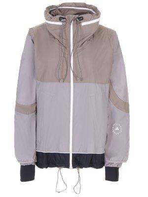 Куртка спортивная STELLA MCCARTNEY SPORT