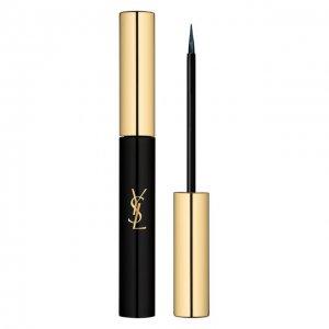 Подводка для глаз Couture Eyeliner, оттенок 11 YSL. Цвет: бесцветный