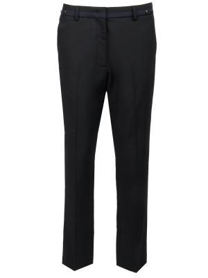 Однотонные брюки GERARD DAREL