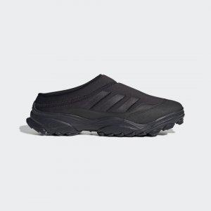 Мюли 032C GSG Originals adidas. Цвет: красный