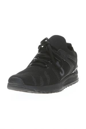Кроссовки C.1000 Joma. Цвет: черный