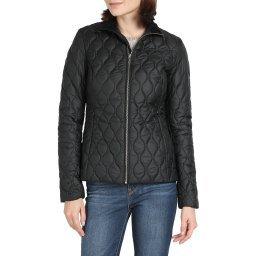 Куртка BF2012 черный LACOSTE