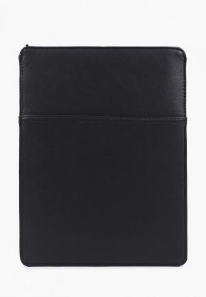 Чехол для планшета Mango Man TABLETLE. Цвет: черный
