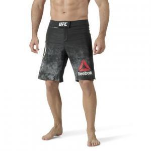 Спортивные шорты UFC Fight Night Octagon Reebok