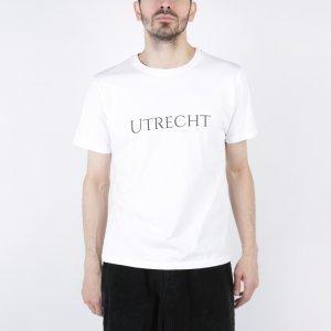 Футболка x Paura Utrecht Tee Diadora