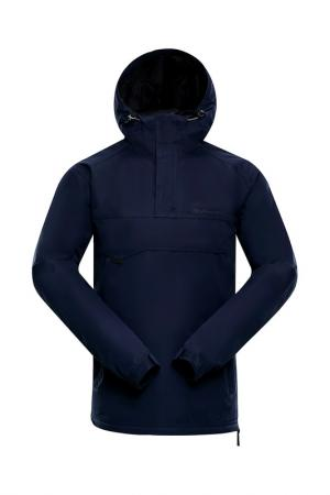 Jacket Alpine Pro. Цвет: navy