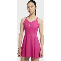 Теннисное платье Court Dri-FIT Nike