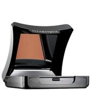 Консилер Skin Base Lift Concealer 2,8 г (различные оттенки) - Deep 1 Illamasqua