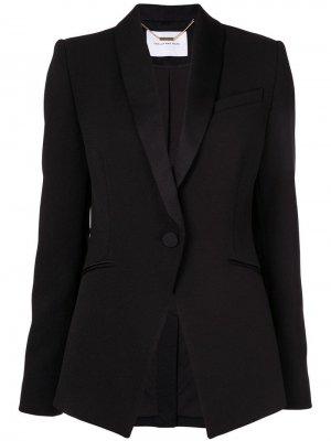 Пиджак Elita CAMILLA AND MARC. Цвет: черный