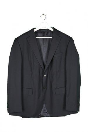 Пиджак Baldessarini. Цвет: темно-синий