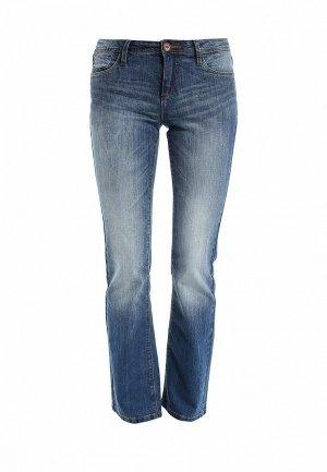 Джинсы Colorado Jeans LYNN. Цвет: синий