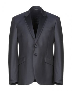 Пиджак CARLO PIGNATELLI CLASSICO. Цвет: темно-синий