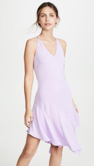 Fawcett Dress Amanda Uprichard