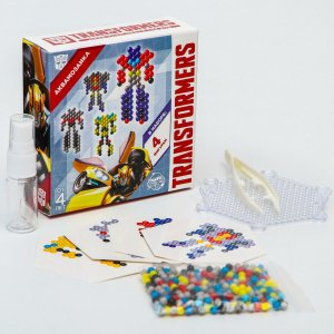 Аквамозаика Hasbro
