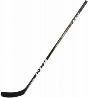 Клюшка хоккейная детская ST TACKS 3092 JR 40 29 CCM. Цвет: черный