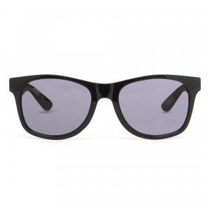 Солнцезащитные очки Spicoli 4 Shades VANS. Цвет: none