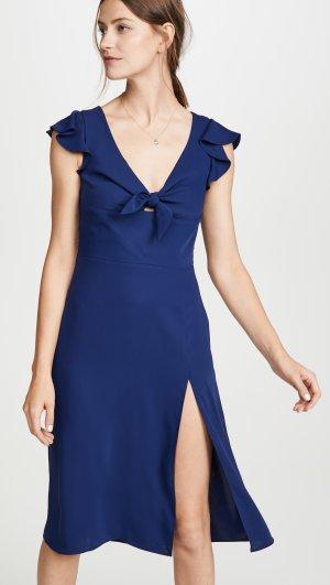 Ember Dress Amanda Uprichard