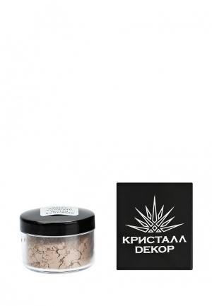 Тени для век БиоБьюти Карамель-сатин, 1,5 г. Цвет: бежевый