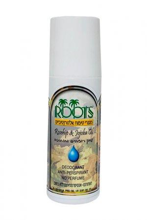 Дезодорант для женщин, 100 мл E.G.C.. Цвет: белый