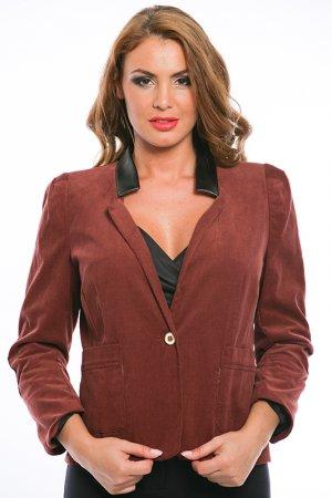 Куртка Ines Collezione. Цвет: не указан