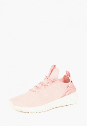 Кроссовки Anta Lifestyle A-FLASHFOAM. Цвет: розовый