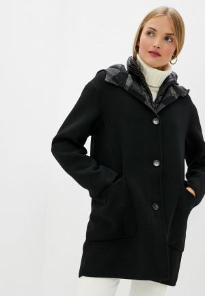 Пальто Woolrich 3 in 1