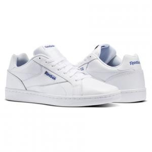 Royal Complete Clean LX Reebok. Цвет: classics