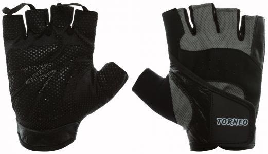 Перчатки для фитнеса , размер XXL Torneo