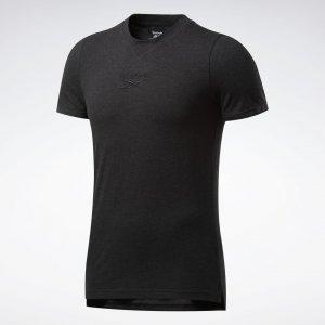 Спортивная футболка Training Essentials Mélange Reebok