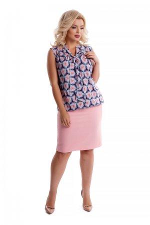 Юбка Liza Fashion
