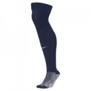 Гольфы Grip Strike Nike