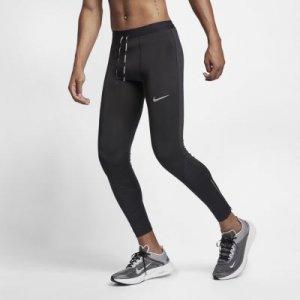 Мужские беговые тайтсы Power Tech Nike