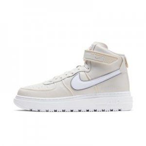 Мужские ботинки Nike Air Force 1 GORE-TEX
