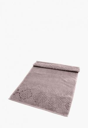 Полотенце Karna. Цвет: бежевый