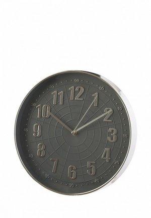 Часы настенные Decogallery