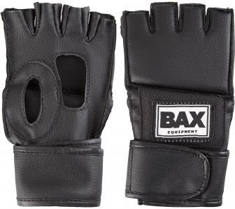 Шингарты , размер L-XL Bax. Цвет: черный