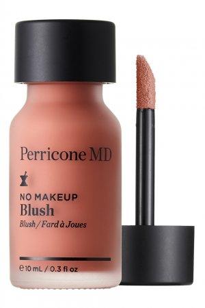 No Makeup Skincare Румяна, 10 мл Perricone MD. Цвет: без цвета