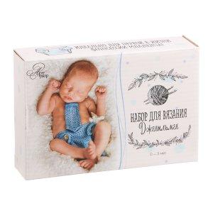 Костюмы для новорожденных Арт Узор