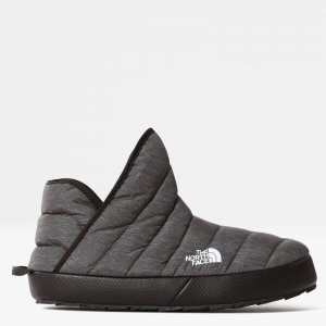 Женские тапочки rmoball Traction Bootie The North Face