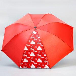 Зонт Disney