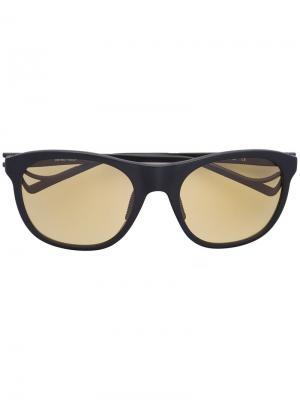 Солнцезащитные очки Nako District Sports Vision