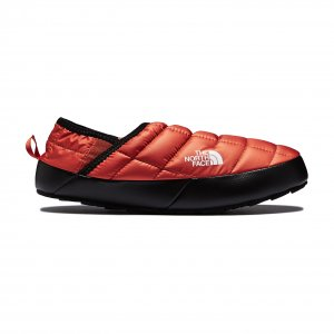 Ботинки Men's rmoball Traction Mule V NORTH FACE