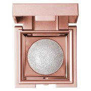 Heavens Dew Highlighter - Silverlake 3.97g Stila