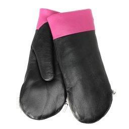 Перчатки 2AC202 черный KENZO