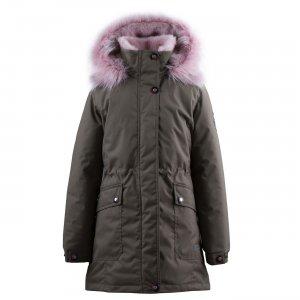 Куртка утепленная Rosa Kerry