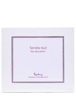 Парфюмерная вода Tendre Nuit ISABEY
