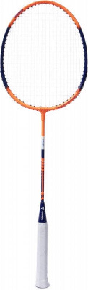 Ракетка для бадминтона Fire 20 Torneo. Цвет: оранжевый