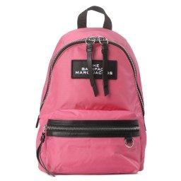 Рюкзак M0015415 розовый MARC JACOBS